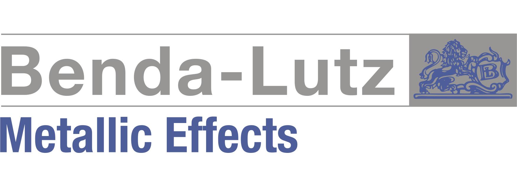 Natural Balance L.I.D., sale 30%